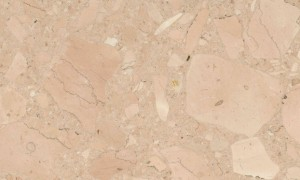 008 Marmo resina ROSA PERLINO