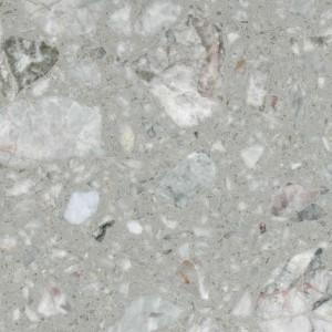 012 Marmo resina FIOR DI PESCO
