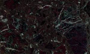 Marmo resina Rosso Levanto
