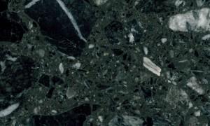 Marmo resina Grigio Carnico
