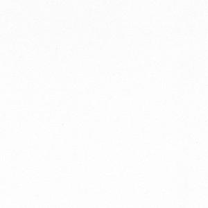 016 Marmo resina ARTIC WHITE