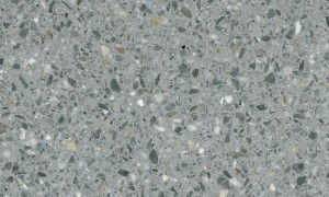 Marmo Cemento Gralo