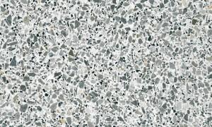018 Marmo CEMENTO VIOLEG