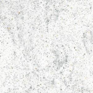 018 Marmo resina WHITE ICEBERG