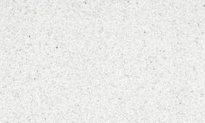 019 Marmo resina CARRARA MICRO