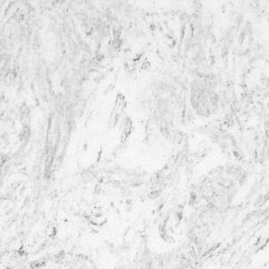020 Marmo resina MISTY WHITE