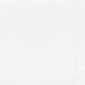 021 Marmo resina CRYSTAL WHITE
