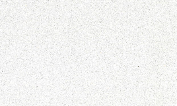 Marmo resina CRYSTAL WHITE