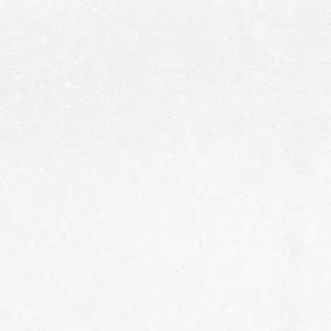 022 Marmo resinaWHITE PEARL