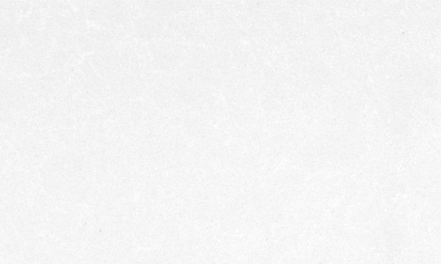 Marmo resina WHITE PEARL