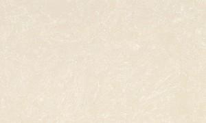 023 Marmo resina BEIGE LUNA