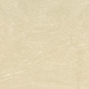 024 Marmo resina VENUS