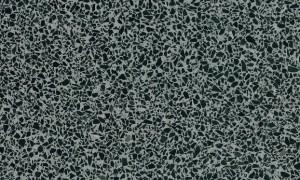 Marmo Cemento Basel