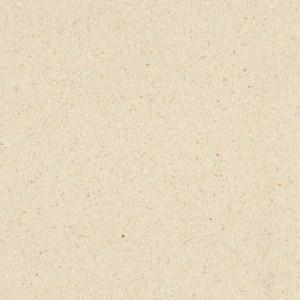 025 Marmo resina NEW MARFIL