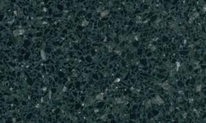Marmo Cemento Blawhi