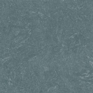 028 Marmo resina BALTIC GREY