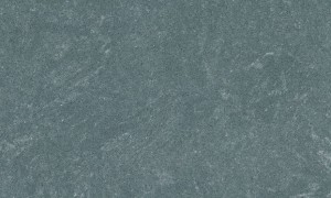 028 Marmo resina BALTIC GREY
