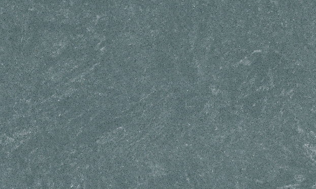 Marmo resina BALTIC GREY