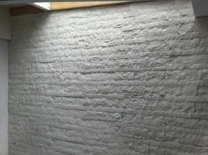28 Pergamena split face per pareti esterne