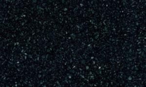 Marmo Resina Nordic Black