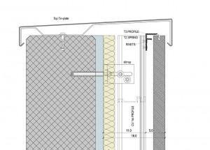 03_Terra-System_Standard-detail-for-facade-top