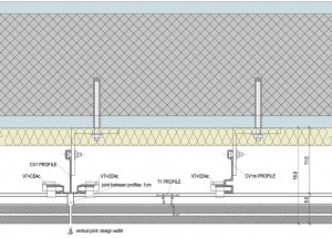 09_Terra-System_Standard-detail-for-vertical-joint