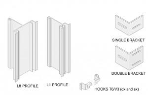 1-Luna-Slot-system-standard-components