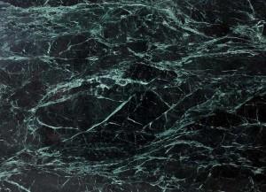 marmo Kings Green