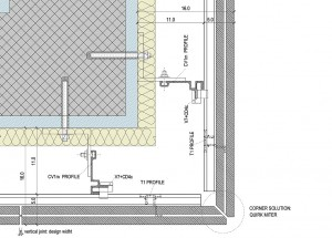 10_Terra-System_Standard-detail-for-external-corner