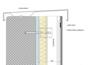 2-Luna-Slot-system-Standard-solution-for-facade-top