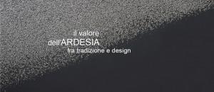 Adesia Italiana il valore tra tradizione e design