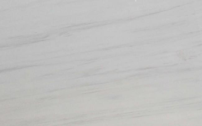 Marmo Bianco Dolomite