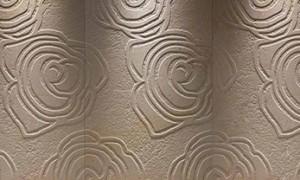 Ardesia e Pietre Naturali per Design di Interni - 3
