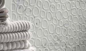 Q-bo Marmo e Pietre Naturali per Design di Interni