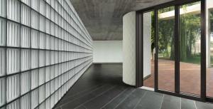 Design di Interni in Ardesia