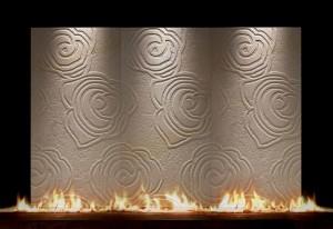 3 Marmo e Pietre Naturali per Design di Interni