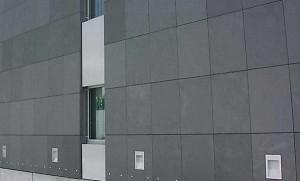 Azienda Balfin Srl Via Scoglio 10, 16040 Monleone di Cicagna, Genova